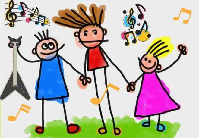 musica_bambini.jpg