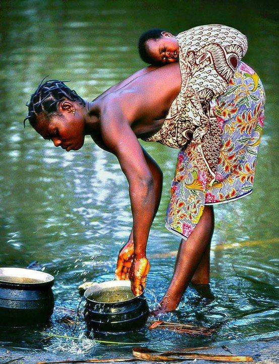 madre-africana1.jpg