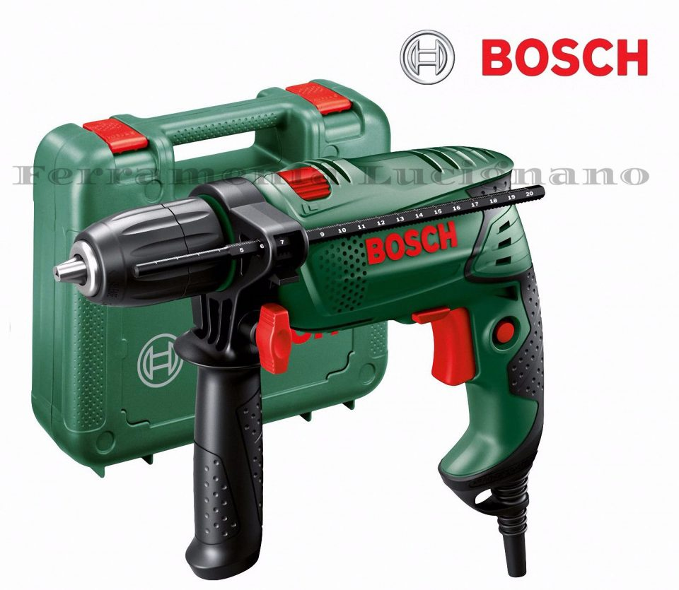 Bosch-PSB-EASY-Trapano-960x835.jpeg